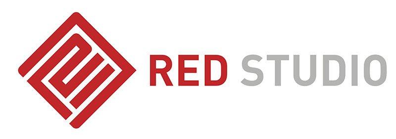 RED Studio società di Ingegneria